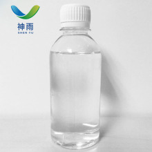 Pharmaceutical grade Ethyl Oleate with Good Price