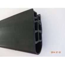 Rubber Strips for Automobile Doors