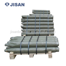formões hidráulicos das peças sobresselentes do disjuntor 140mm