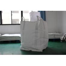 Professional Johannsenite FIBC Jumbo Bags