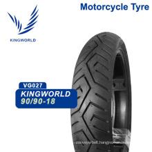 Heave Duty Motrocycle Tyre