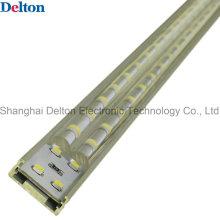 DC12V Double-Row LED Cabinet Light LED Light Bar