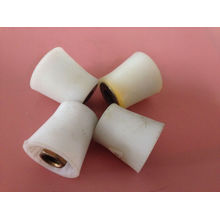 Plastic Cone Nut From Accessory, D Cone