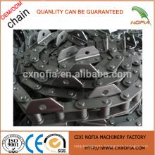 603949.1 Claas Chain 603949.1 Chain Claas 603949.1 Chain 603949.1 Claas agriculture chain