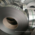SUS 202 2B BA HL hot rolled or cold rolled stainless steel coil