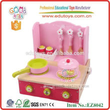 Lustige Küche Werkzeuge - Kinder Kochen Set