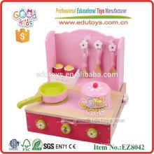 Herramientas de cocina divertidas - Kids Cooking Set