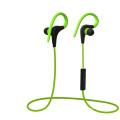 Casque stéréo sans fil promotionnel de mini sport Bluetooth (BT-988)