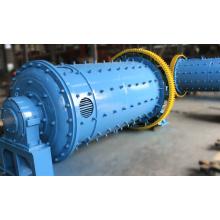 Filter pipe ball grinder