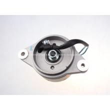 генератор kubota 15531-64017 для D722 D950