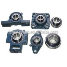 Pillow Block Bearing UCP205 bearing sizes