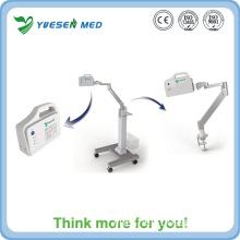 Portable Medical Vein Viewer (YSVV-100)