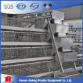 Layer Chicken Poultry Equipment Cage on Sell in China