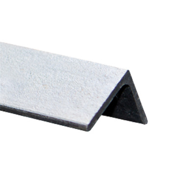 galvanized steel angle bar for construction
