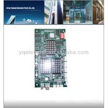 Thyssenkrupp лифтовые части MS3-SG лифтовая доска для THYSSEN