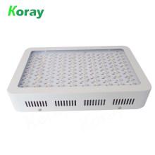 Mais poderoso comercial LED cresce a luz 1000w