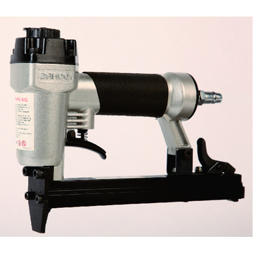 Fine Wire Air Stapler 7116A dengan Auto Firing