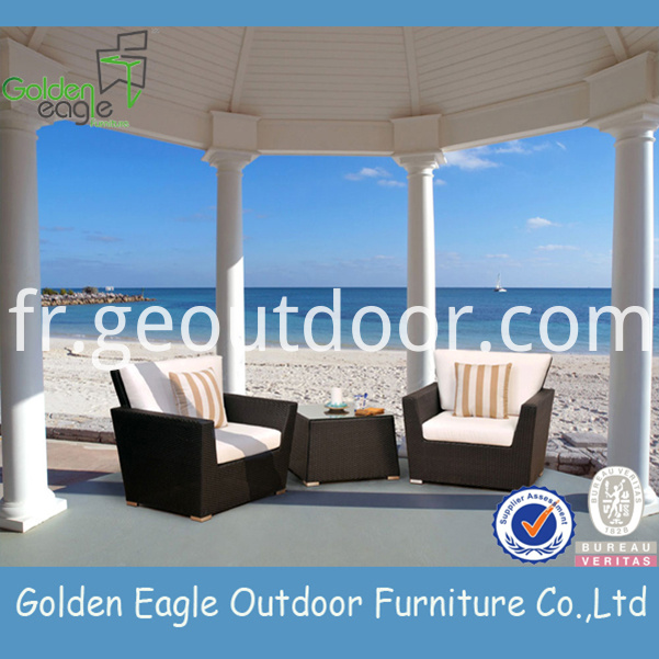 used wicker aluminum furniture for sale
