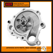 Water Pump for Toyota Estima TRC10G 16101-76030