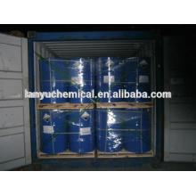 Tratamiento químico del agua EDTMPS CAS NO.1429-50-1