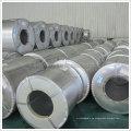 Buena resistencia térmica Galvalume Steel Coil
