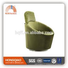 S-55R fabrice pivotant canapé chaise loisirs canapé chaise