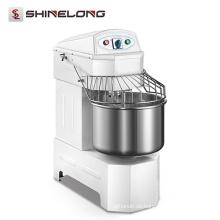 Kommerzielles Hochleistungs-CER-Zertifikat-Lebensmittel-Vorbereitungs-Bäckerei-Lebensmittel-Knetmaschine