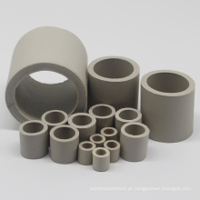 Anel de cerâmica Raschig - Embalagem de enchimento de torre