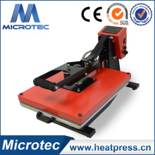 High Quality of T-Shirt Heat Press Machine of China