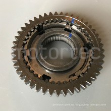 Автомобиль 1ST / 2ND Синхронизатор в сборе для BYD, 5T-09-1708110