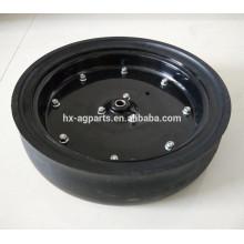AN211864 Conjunto de roda de medidor