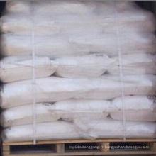 Hydroxyde d'aluminium à haute pureté avec le prix le plus bas