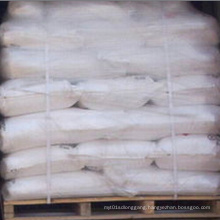 Food Grade Manufacturer Corn Starch with Good Price