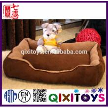 China Hersteller Großhandel Hundehütte