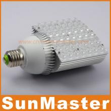 CE et RoHS Approbate 42W LED ampoule de rue (SLD12-42W)