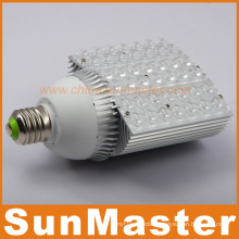 CE and RoHS Approbate 42W LED Street Light Bulb (SLD12-42W)