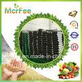Factory Water Flush Seaweed Fertilizer (LIQUID)
