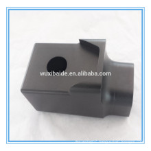 factory price european automotive performance precision machined parts- aluminum parts 011