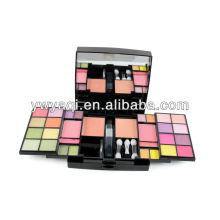 H2012 conjunto de cosméticos