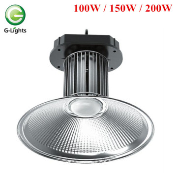 Top Quality 100W LED High Bay Light