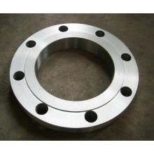 BS3293 DN300 PN10 Carbon Steel Flanges