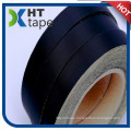 Insulating Acetate Cloth Tape