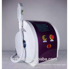 epilation machine ipl hair removal