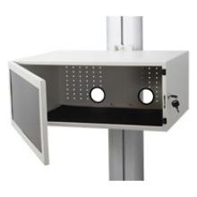 Media Box (MB 001)
