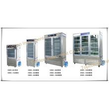 Incubadora de humedad termostatica precisa HWS-80