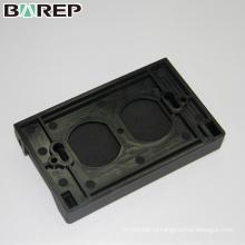 Бао-004 новый продукт водонепроницаемый кнопка выключатель питания крышка