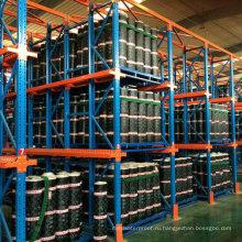 Приложение/СБС битума модифицированного крыше водонепроницаемая мембрана/ ИСО перечислены 20-летний опыт изготовления