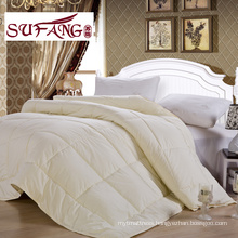 High standard any size down comforter quilt