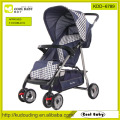 Manufacturer hot sales china baby stroller travel system stroller en1888