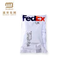 El servicio al por mayor de la fábrica imprimió sobres rígidos de encargo de la cartulina